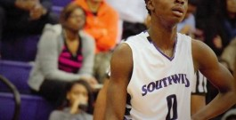 Top 10 Point Guards In Memphis