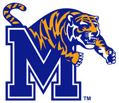 Tigers Get New Commit!!