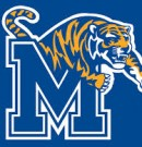 Jeremiah Martin Commits To Memphis