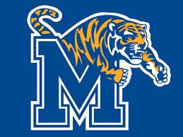 Memphis Tigers Get New PG For 2015-2016