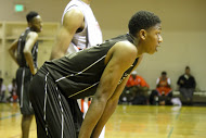 William Douglas 6'4 SG (CBHS)